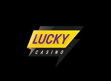 Lucky Casino スポーツ