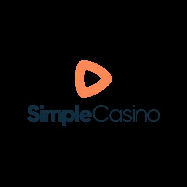 Simple Casino