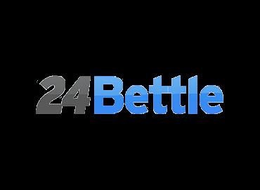 24Bettle Deportes