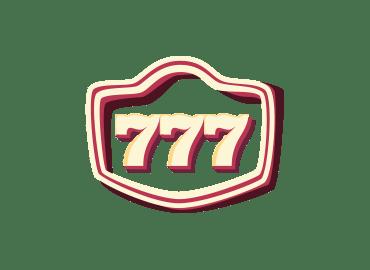 777 Deportes