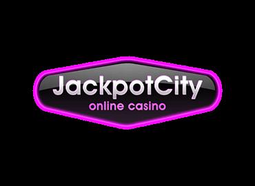 JackpotCity Casino Deportes