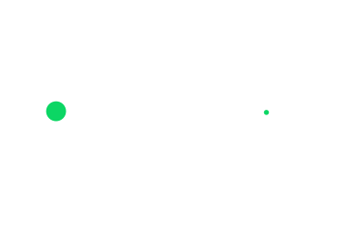 Sportsbet.io Deportes