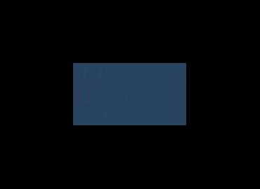 White Lion Casino Deportes