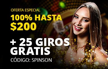 888sport bono casino online