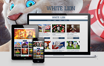 casino app white lion