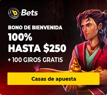 b-bets-casino-bonus-360x320-mx