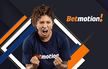 betmotion Pros y contras