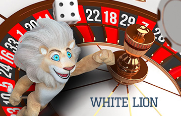 White Lion Casino Pros y contras
