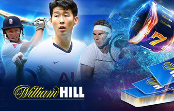 William Hill Pros y contras