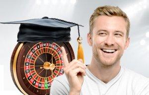 Casino Bonus Comparison