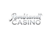 Rembrandt Casino Sports