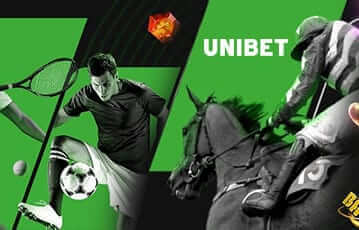 Unibet Pro and Con