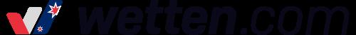 Wetten.com NZ