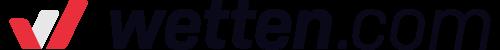 Wetten.com PE
