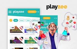 playzee casino en vivo