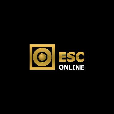 ESC Online