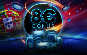 888 Poker Usabilidade 2