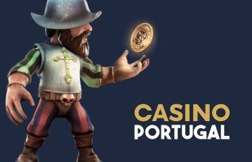 Casino Portugal Casino Usabilidade 2