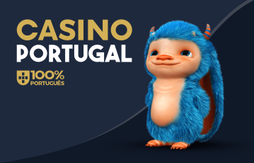 Casino Portugal Prós Contras