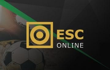 ESC Online Prós Contras