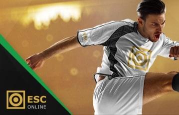 ESC Online Sports Usabilidade 2