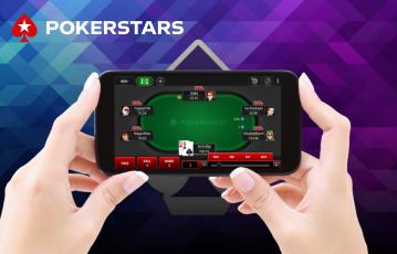 Pokerstars Casino Destaque
