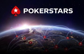 Pokerstars Poker Destaque