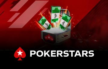 Pokerstars Usabilidade 2