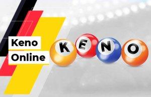 Casinos Online com Keno