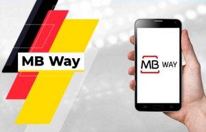Apostas com MB Way