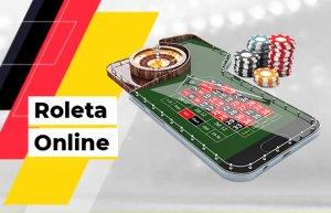 Casinos Online com Roleta em Portugal