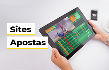 Sites Apostas Tablet
