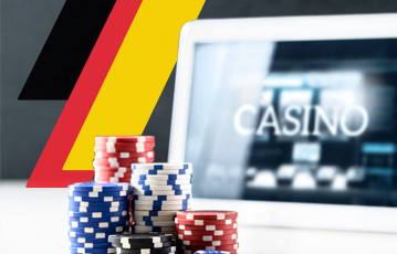 Software Casino Fichas PC