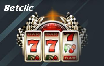 Betclic Casino Usabilidade 2
