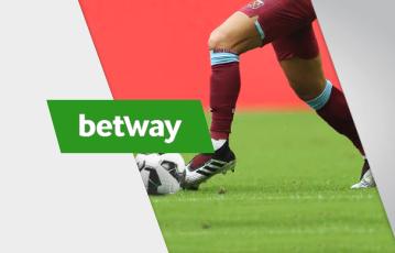 Betway Sports Destaque
