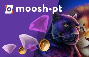 Moosh Casino Usabilidade 2