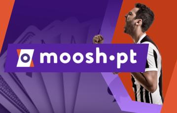Moosh Prós e Contras