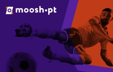 Moosh Sports Destaque