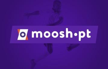 Moosh Sports Usabilidade 2