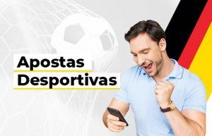 Apostas Desportivas em Portugal