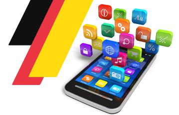 Apps Apostas Telemóvel Aplicações