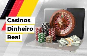 Casinos a Dinheiro Real em Portugal