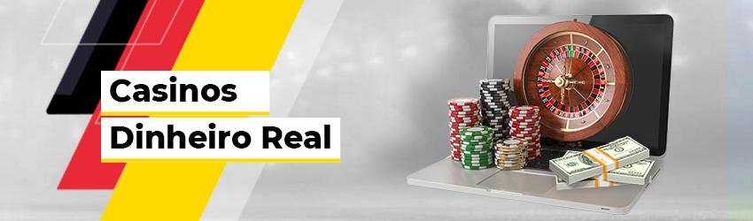 Casinos Dinheiro Real