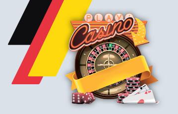 Casinos Ao Vivo Casino Luminoso