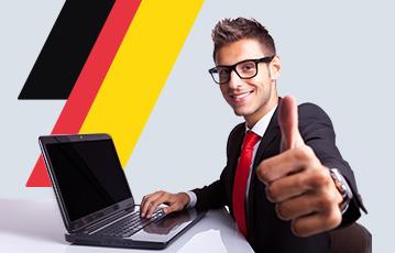 Casinos Online Homem PC