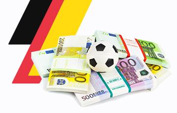 Prognósticos Desportivos Dinheiro