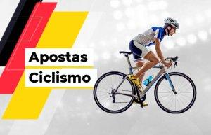 Apostas Online de Ciclismo