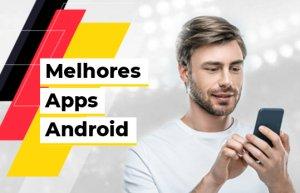 Aplicações de Apostas para Android em Portugal