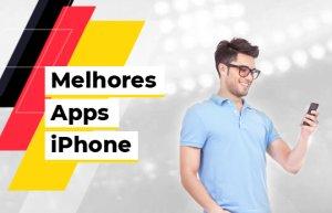 Aplicações de Apostas para iPhone em Portugal
