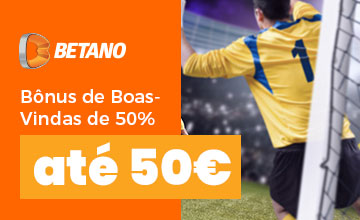 Betano Sports Bonus